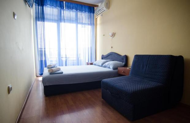 фотографии отеля Garni Hotel Jadran изображение №31