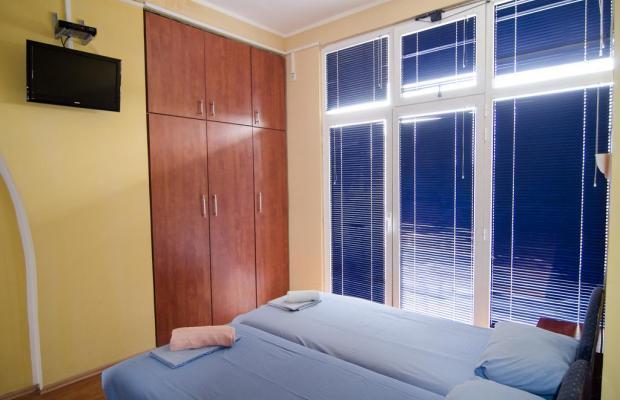 фото отеля Garni Hotel Jadran изображение №21