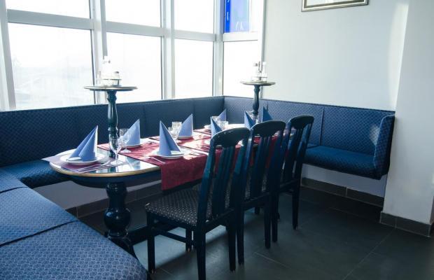 фотографии отеля Garni Hotel Jadran изображение №19