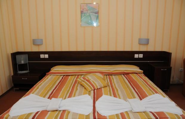 фотографии отеля Арсена (Arsena) изображение №27