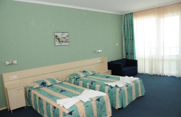 фото отеля Арсена (Arsena) изображение №25