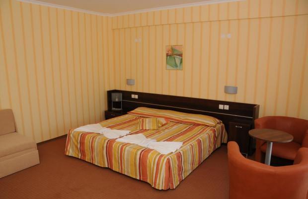 фотографии отеля Арсена (Arsena) изображение №23