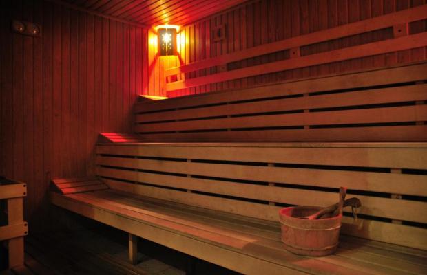 фотографии отеля Велина (Velina) изображение №3