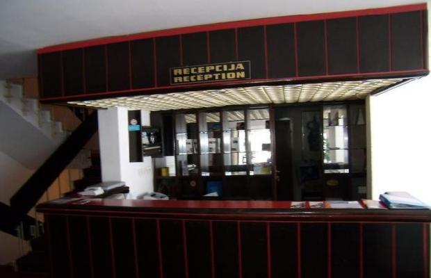 фото Hotel Sozina изображение №6