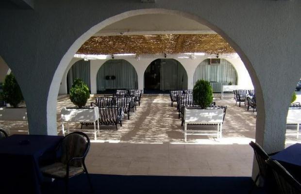 фото Hotel Sozina изображение №2