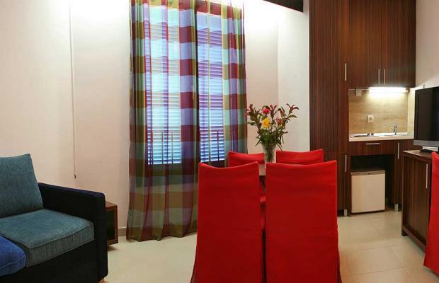 фото отеля Slovenska Plaza изображение №41