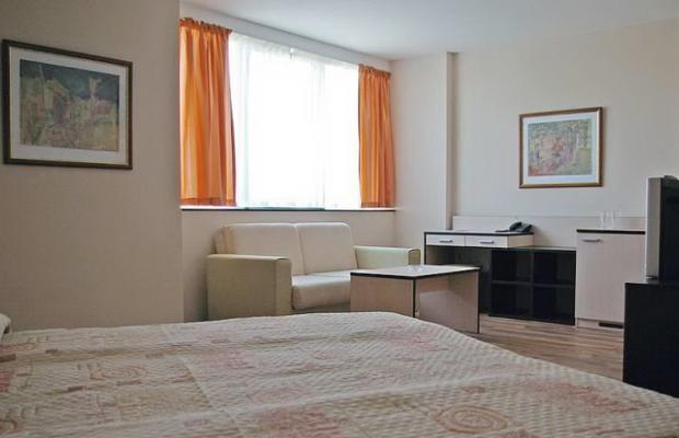 фото отеля Атаген (Atagen) изображение №5