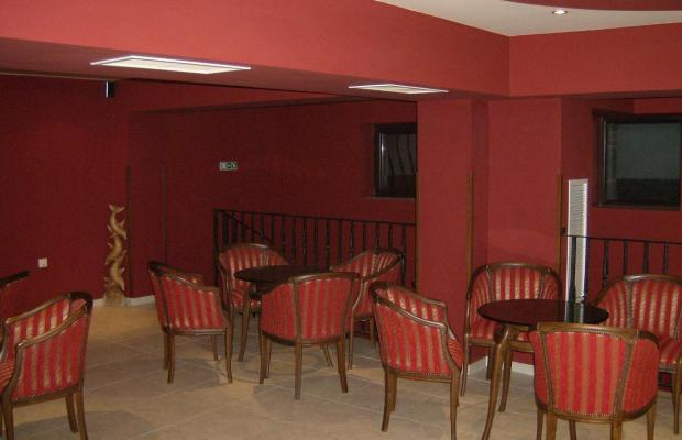 фотографии отеля Nessebar Royal Palace (Несебр Роял Палас) изображение №35