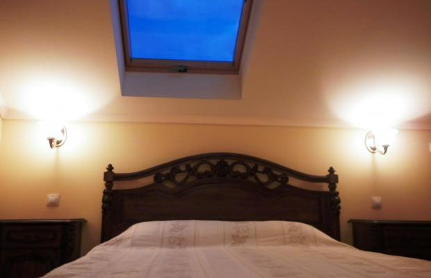 фотографии отеля Nessebar Royal Palace (Несебр Роял Палас) изображение №31