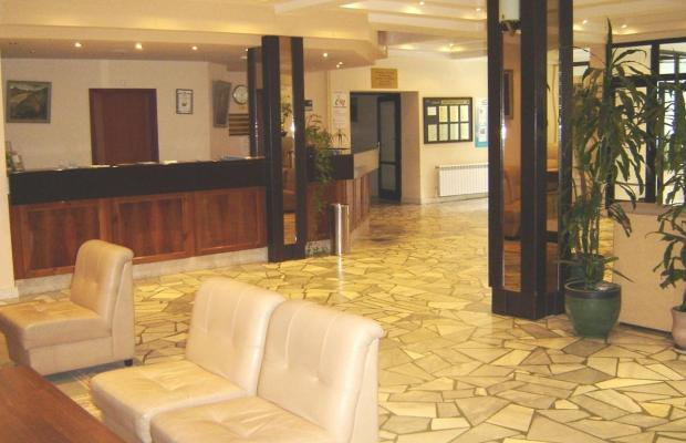 фотографии отеля Finlandia (Финляндия) изображение №15