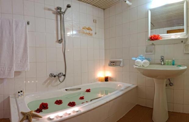 фото Malia Mare Hotel изображение №30