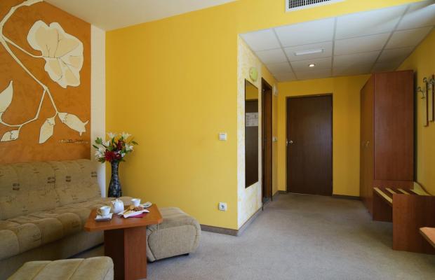 фото отеля Атлант (Atlant) изображение №41