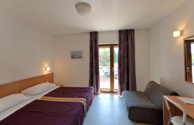 фото Maistra Villas Rubin Resort изображение №34