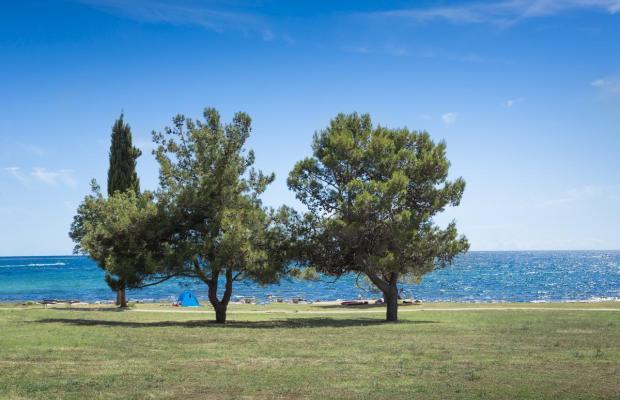 фото отеля Maistra Villas Rubin Resort изображение №13