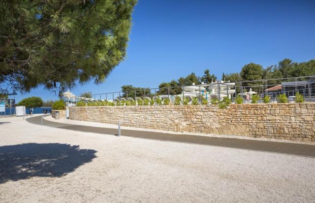 фото отеля Maistra Villas Rubin Resort изображение №9