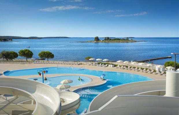 фотографии Maistra Villas Rubin Resort изображение №8