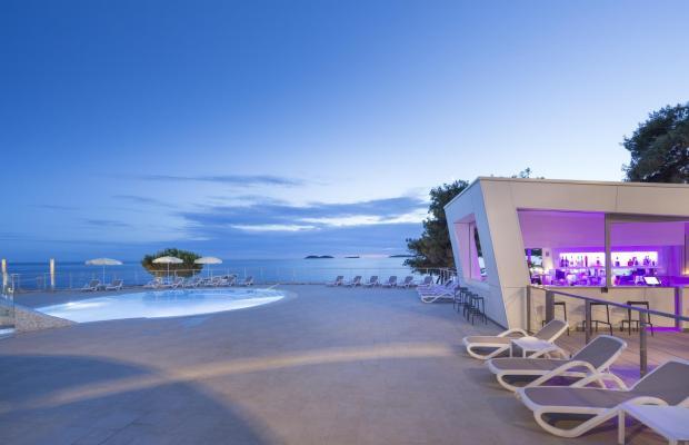 фото Maistra Villas Rubin Resort изображение №6