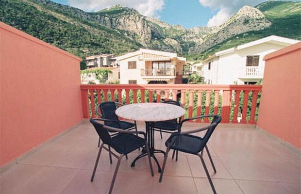 фото Villa Biser изображение №10