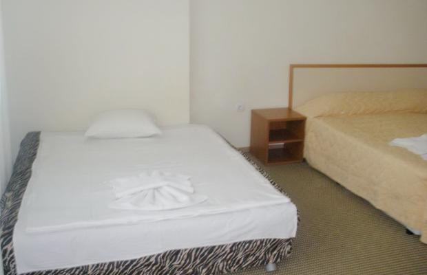фото отеля Атос (Atos) изображение №17