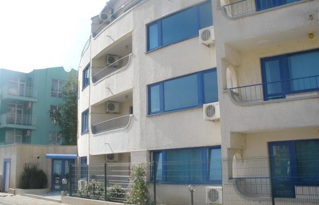 фотографии отеля Атос (Atos) изображение №3