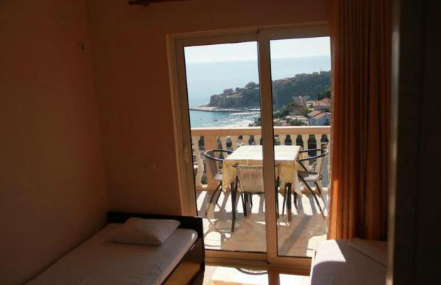 фото Villa Molla изображение №30
