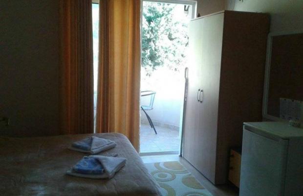 фотографии Villa Molla изображение №24