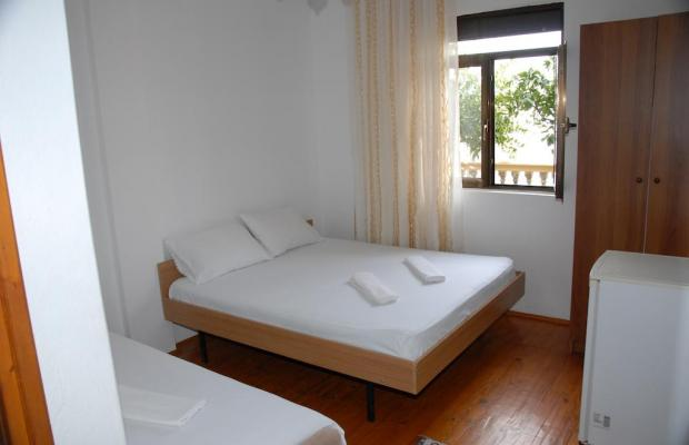 фото Villa Molla изображение №14