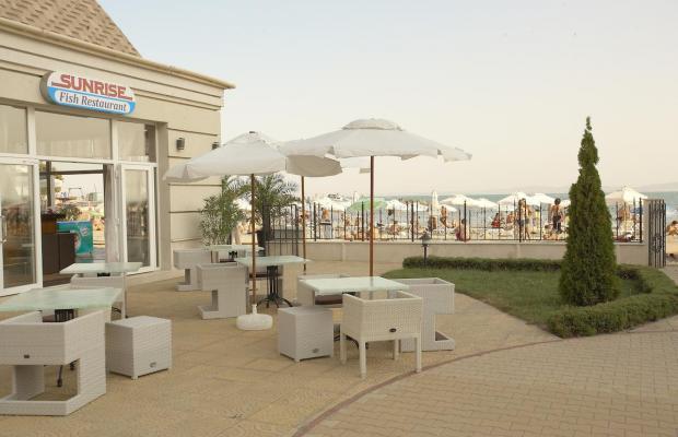 фото отеля Феста Поморие Резорт (Festa Pomorie Resort) изображение №25