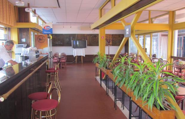 фото отеля Uvala Scott изображение №21