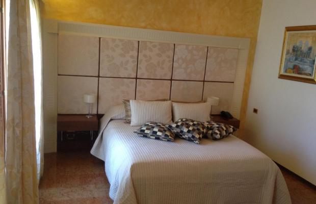 фотографии отеля Cittar изображение №11