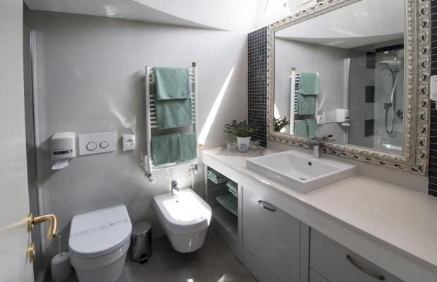 фотографии отеля Cittar изображение №7