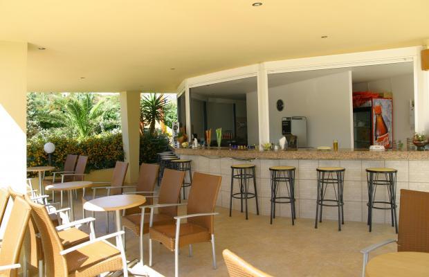 фото отеля Nikolas Villas Hotel изображение №5