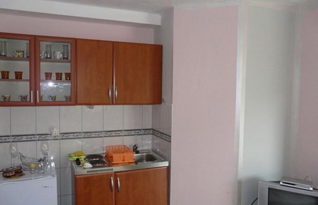 фото Apartments Villa Antonia изображение №46