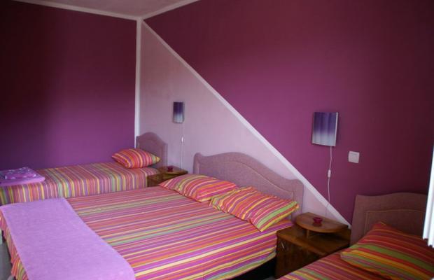 фото отеля Apartments Villa Antonia изображение №25