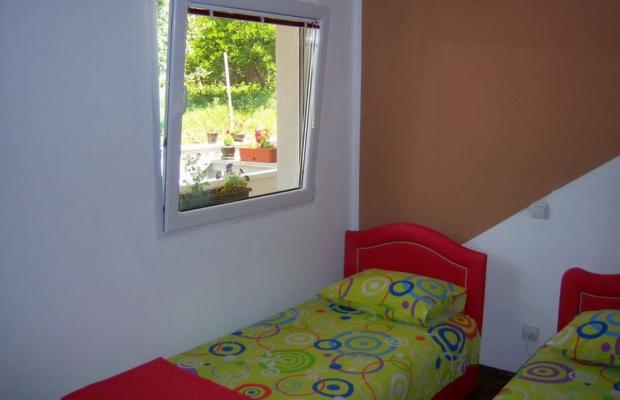 фотографии отеля Apartments Villa Antonia изображение №7