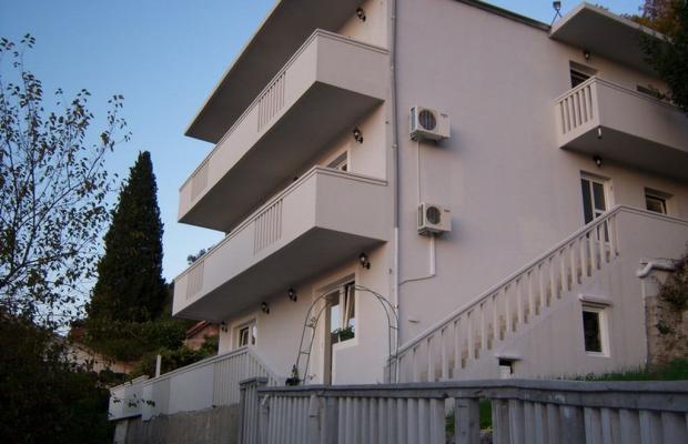 фотографии Apartments Villa Antonia изображение №4