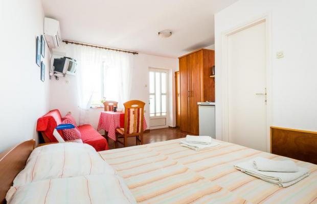 фотографии отеля Home Sweet Home изображение №31