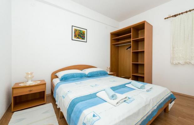фото отеля Home Sweet Home изображение №21
