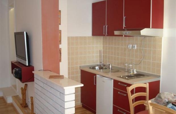 фотографии Apartments Dojkic изображение №12