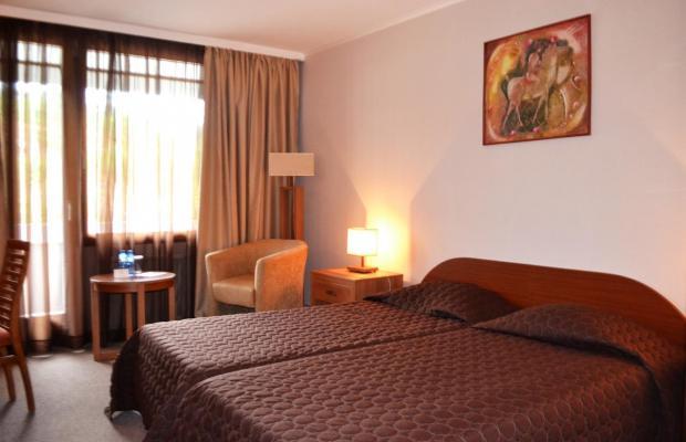 фото отеля Interhotel Sandanski (Интеротель Сандански) изображение №17