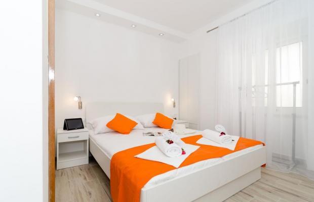 фотографии отеля Apartments Gabrieri изображение №27