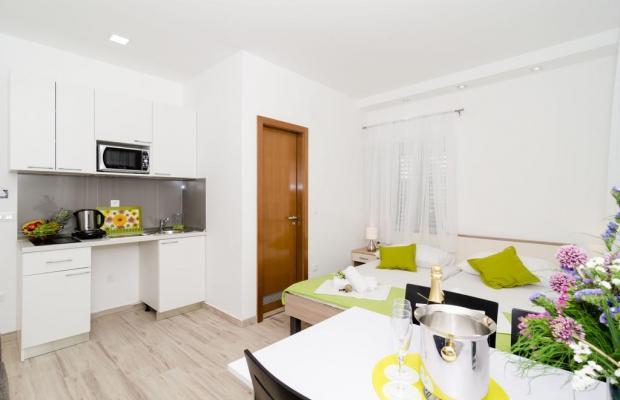 фотографии Apartments Gabrieri изображение №24