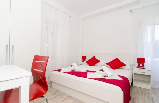 фото Apartments Gabrieri изображение №22