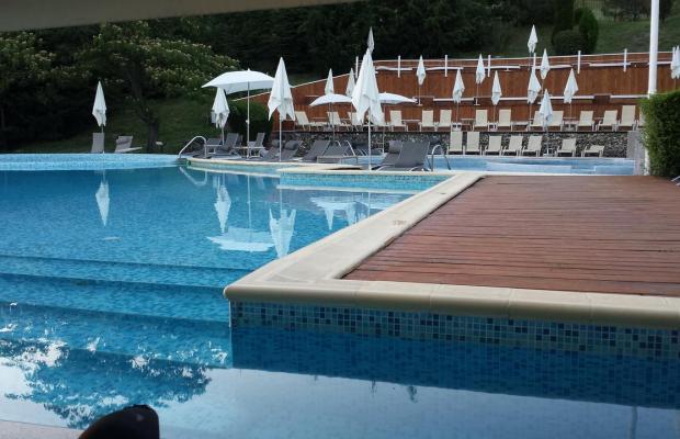 фотографии Medite Resort Spa (Медите Резорт Спа) изображение №28