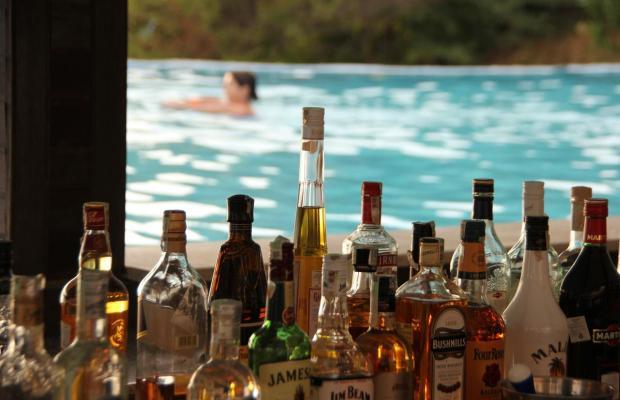 фотографии Medite Resort Spa (Медите Резорт Спа) изображение №24