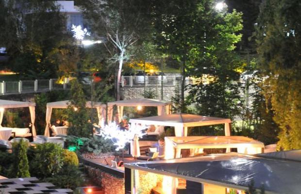 фото Medite Resort Spa (Медите Резорт Спа) изображение №14