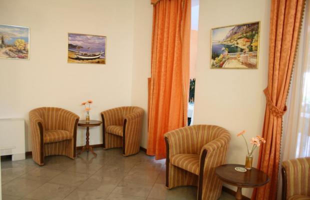 фото отеля Danica изображение №25