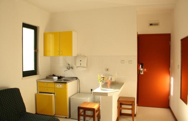 фото отеля Danica изображение №5