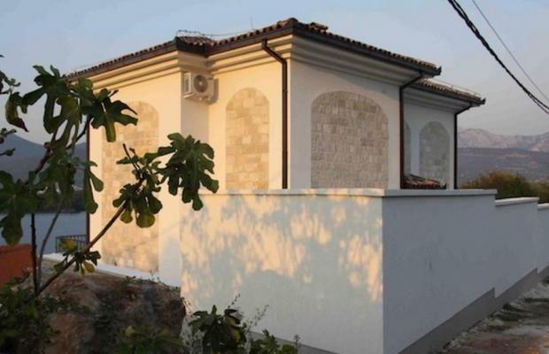 фотографии отеля House Djurasevici Villa изображение №7