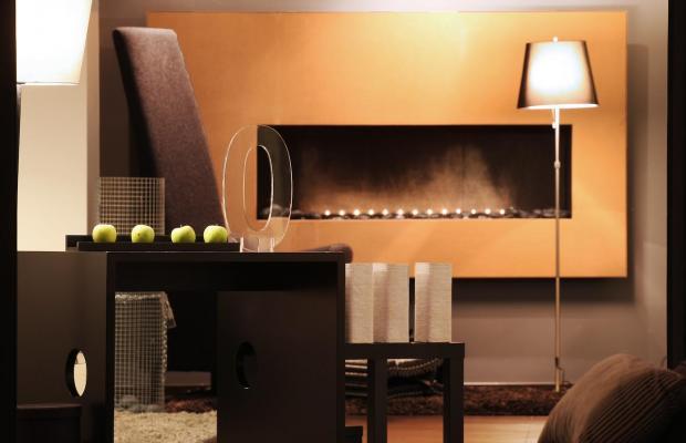 фотографии отеля Valsabbion изображение №35